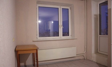Продается 3х-комнатная квартира, г.Наро-Фоминс, ул. Луговая 1 - Фото 5