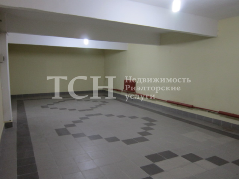 Производственно-промышленное помещение, Ивантеевка, ул Кирова, 5 - Фото 2