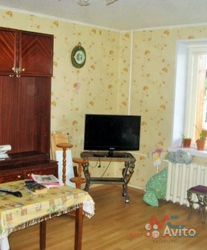 Продажа квартиры, Тверь, Ул. Луначарского - Фото 3