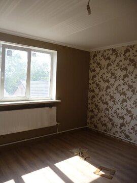 Новый дом 150 кв.м. с ремонтом в Центральном районе города - Фото 2