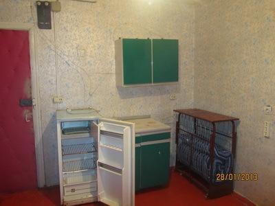 Сдаю комнату начкаловском ул. Штахановского - Фото 2