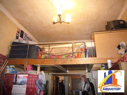 Продается комната 13 метров на ул. Подгорная 6 - Фото 4