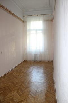 Сдам комнату в шаговой доступности от м. Горьковская - Фото 2