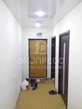 Продам комн. в квартире, Заречный, Муллы-Нур Вахитова, 14 - Фото 3