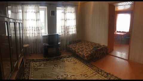 Сдается дом в Наро-Фоминске 20000 рублей - Фото 5