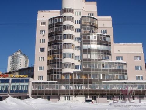 Екатеринбург, Центр - Фото 1