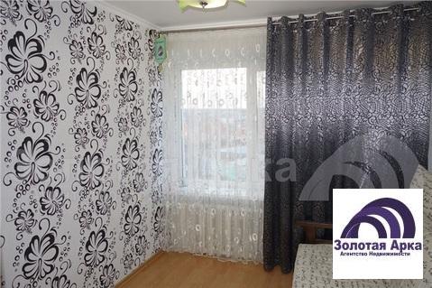 Продажа квартиры, Северская, Северский район, Ул. Запорожская - Фото 1