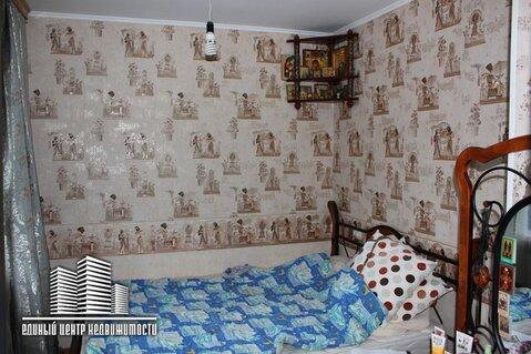 4 к. квартира с.Малое Василево ул.Школьная д.9 Кимрский район (Тверска - Фото 2