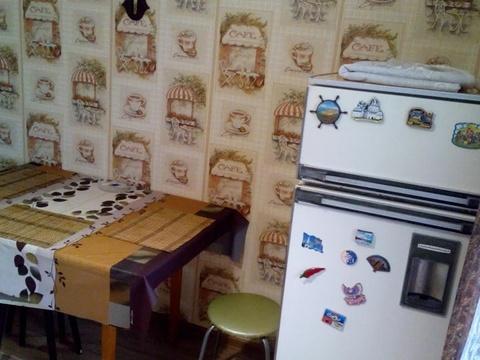 2-к. квартира в г.Ивантеевка - Фото 5