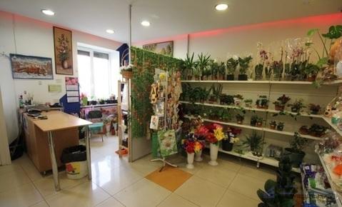Продажа помещения в Приморском районе - Фото 4