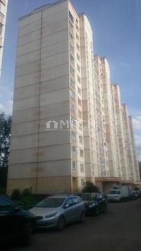 Продажа квартиры, м. Алтуфьево, Ул. Учинская - Фото 1
