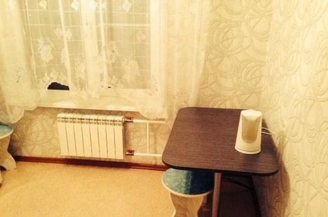 Сдам 1 комнатную квартиру Красноярск Ферганская 9 - Фото 3
