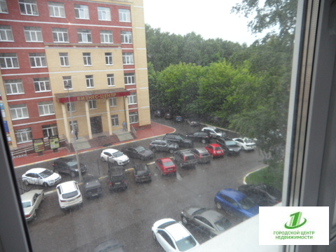 2-х комнатная квартира на Хрипунова - Фото 2