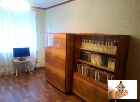 2 комнатная квартира, Мусы Джалиля 17 к1 - Фото 4
