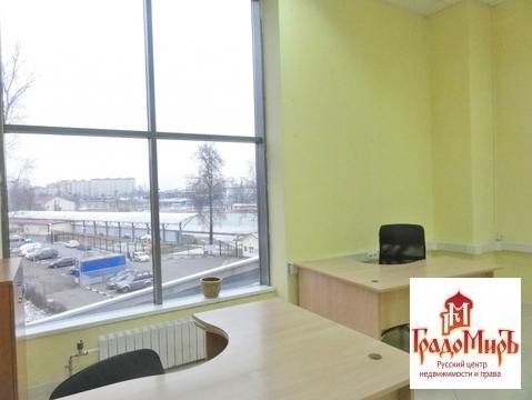 Сдается офис, Мытищи г, 65м2 - Фото 4