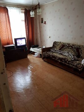 Продажа квартиры, Псков, Ул. Кузбасской Дивизии