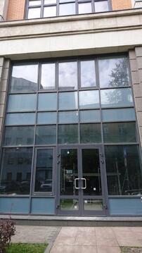 Помещение свобод назначения в центре Москвы в новом здании - Фото 3