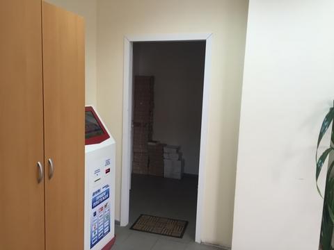 Сдам офис на Суздальской, 44 кв.м. - Фото 4