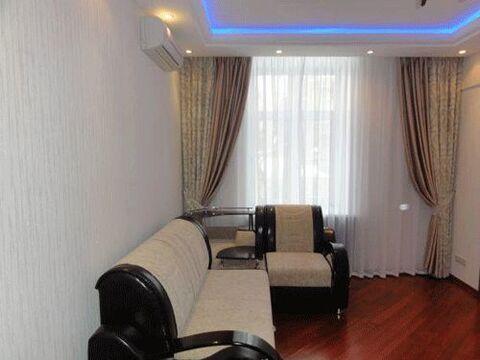 Продажа квартиры, м. Парк Победы, Ул. 1812 года - Фото 3
