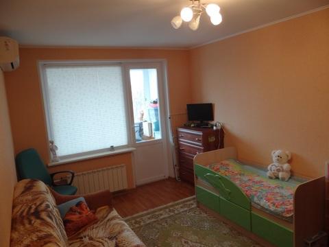 2-комнатная уютная квартира метро Отрадное - Фото 1