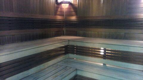Продажа бани на воде - Фото 2