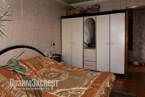 Продам 3х-ком квартиру ул. Щорса, 89. - Фото 5