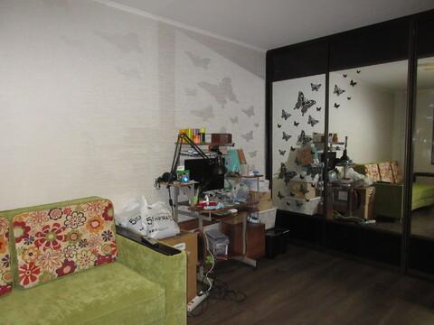 Продам 2-комнатную квартиру площадью 57,6 кв.м, в г. Клин - Фото 3