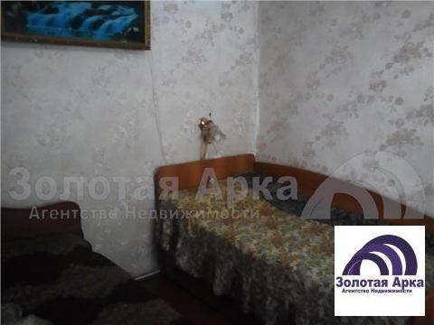 Аренда дома, Новотитаровская, Динской район, Ул. Краснодарская - Фото 2