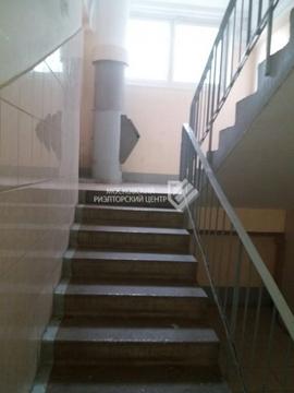 Продаем квартиру на Дмитровском шоссе, д.27к2 - Фото 2
