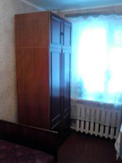 Пр.-т Дзержинского 65 - Фото 2