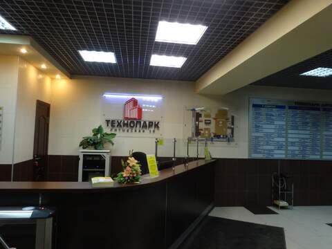 Продаю мебельное производство 270 кв. м. м. Лесная - Фото 5