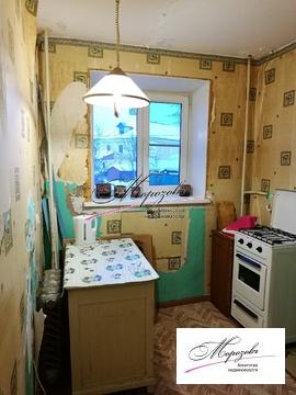 Однушка по цене комнаты! - Фото 3