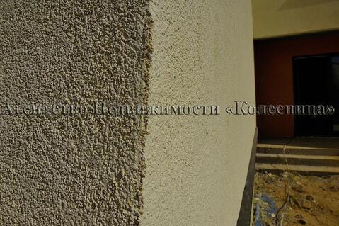 Лесная деревня. Новый таунхаус в уникальном жилом охраняемом квартале. - Фото 5