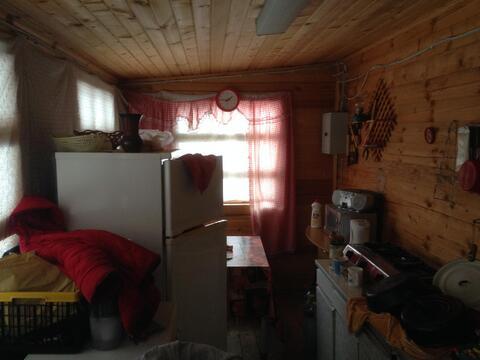 Предлагаю дом в Клинском районе - Фото 2