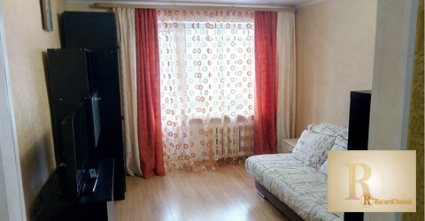 Продаётся 1 ком.кв. в центре Балабаново ул.Боровская 1 - Фото 3