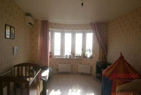 Продается 1 комнатная квартира м. Домодедовская - Фото 3