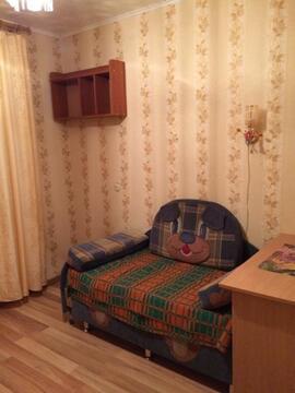Аренда квартиры, Екатеринбург, Ул. Софьи Перовской - Фото 1