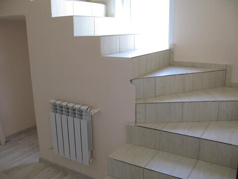 Дом 150, ПМЖ, Кабицыно - Фото 5