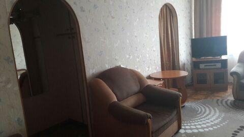 1 комн квартира в центре Домодедово - Фото 3