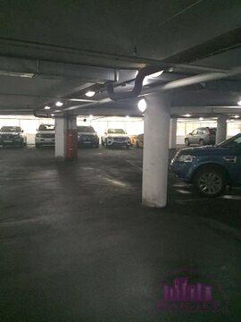 Продается машиноместо в охраняемом паркинге Куркино - Фото 2