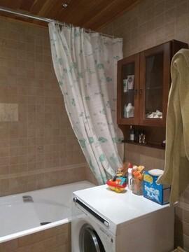 Трехкомнатная квартира на Заречной 38 - Фото 2