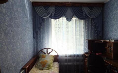 Продажа дома, Грайворон, Грайворонский район, Ул. Мира - Фото 3