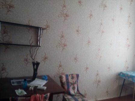 Продажа комнаты, Ростов-на-Дону, Ул. Станиславского - Фото 4