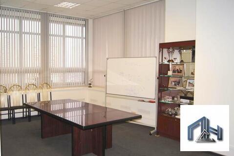 Сдается в аренду офис 178,30 м2 в районе Останкинской телебашни - Фото 2