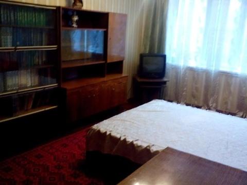 2-к. квартира в г.Ивантеевка - Фото 2