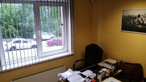 Продаю офисное помещение - Фото 5