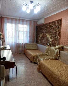 Продается 2-комнатная квартира, Западный район - Фото 2