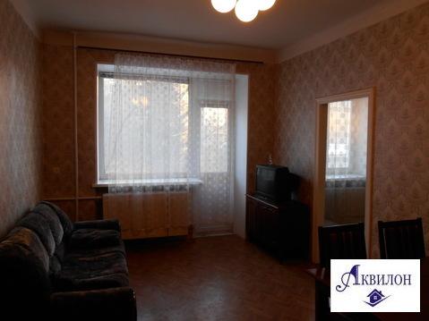 Продаю 2-комнатную квартиру в историческом центре города - Фото 5