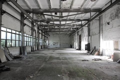 Продам производственный комплекс 8720 кв. м. - Фото 5