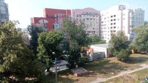Аренда квартиры, Белгород, Ул. Преображенская - Фото 1